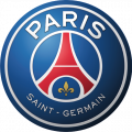 Paris Saint-Germain PSG - Soccer competitions in Europe - soccer boarding school - ICEF International Center of European Football - Boarding soccer academy in Europe